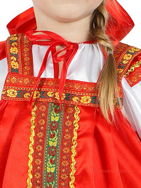 качественные крючки, русский сарафан праздничный фото отличный вариант начать